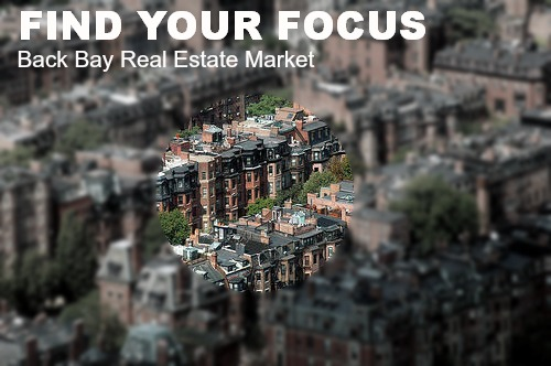 back bay real estate webinar