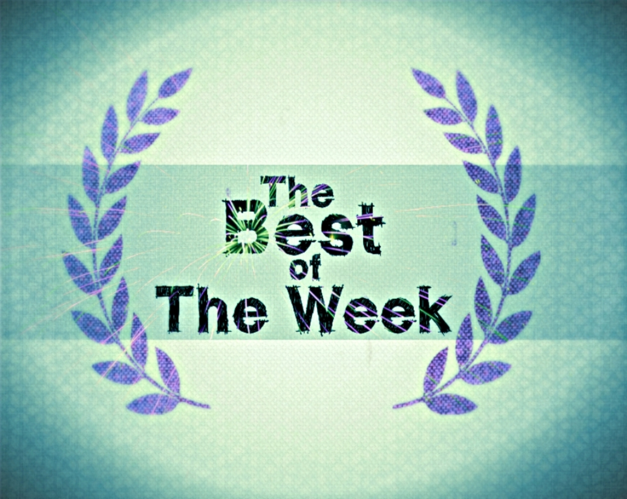 best_of_the_week-3