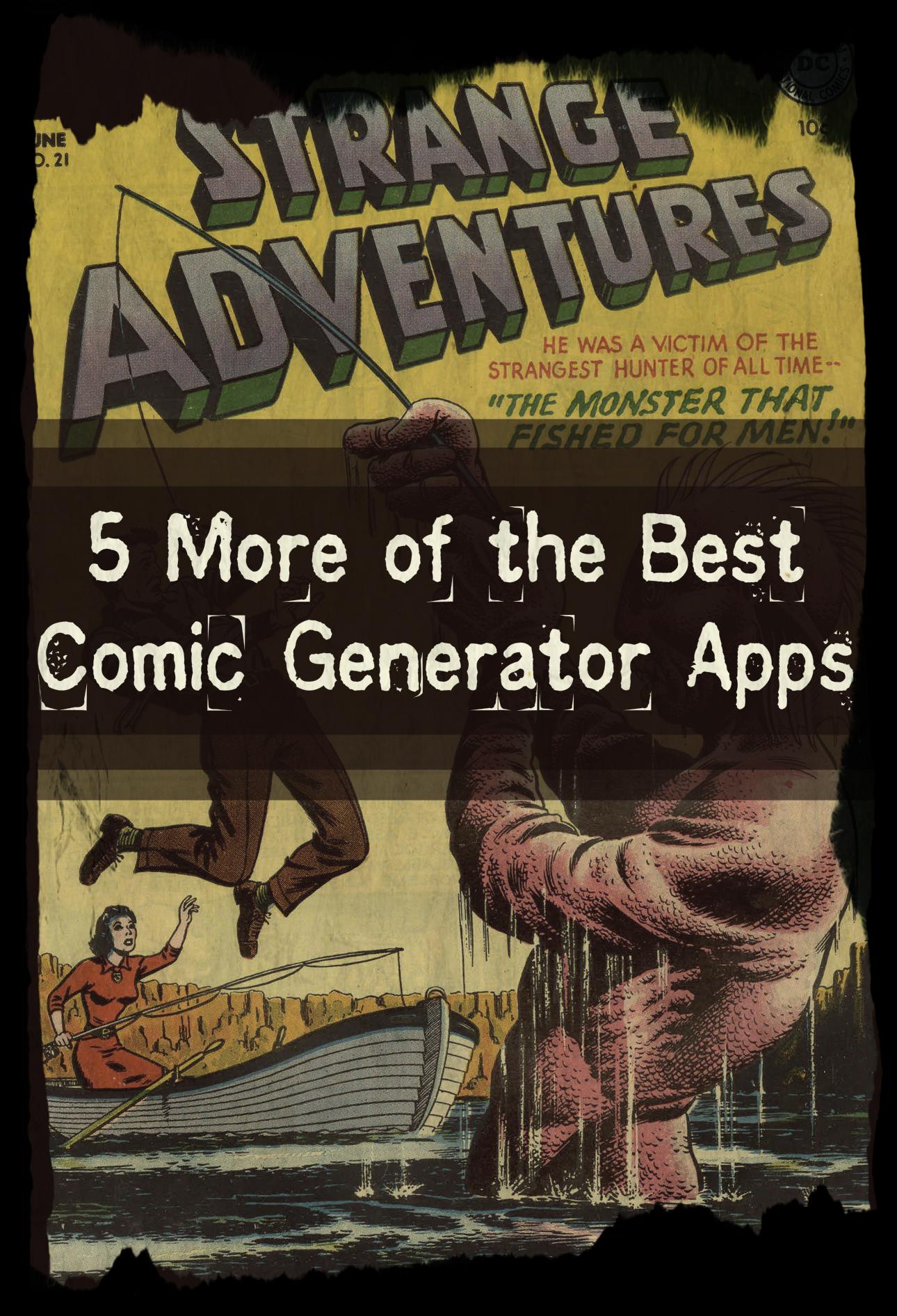 comic_book_generator