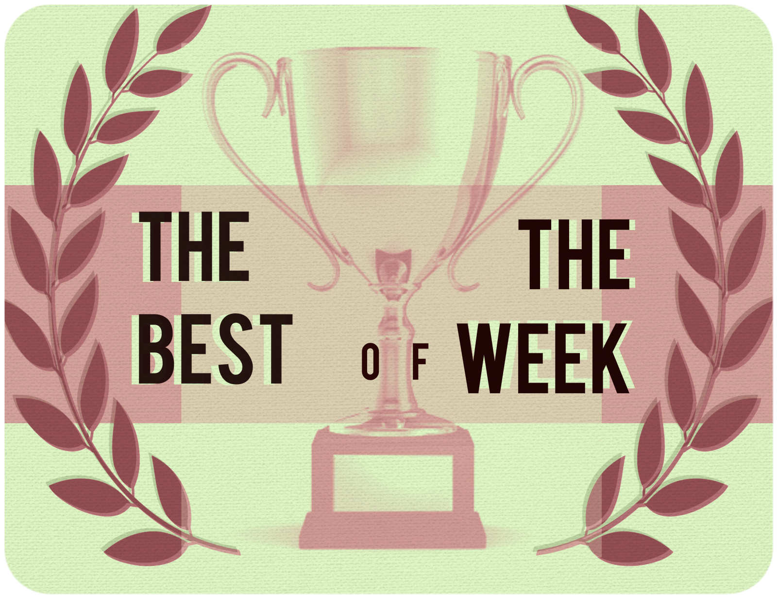 best_of_the_week2-1