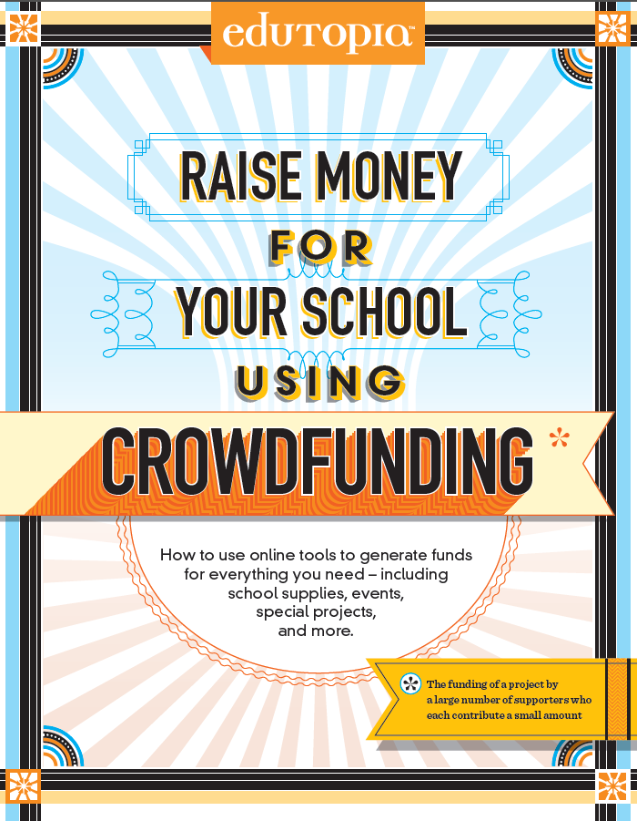 crowdfunding_for_teachers