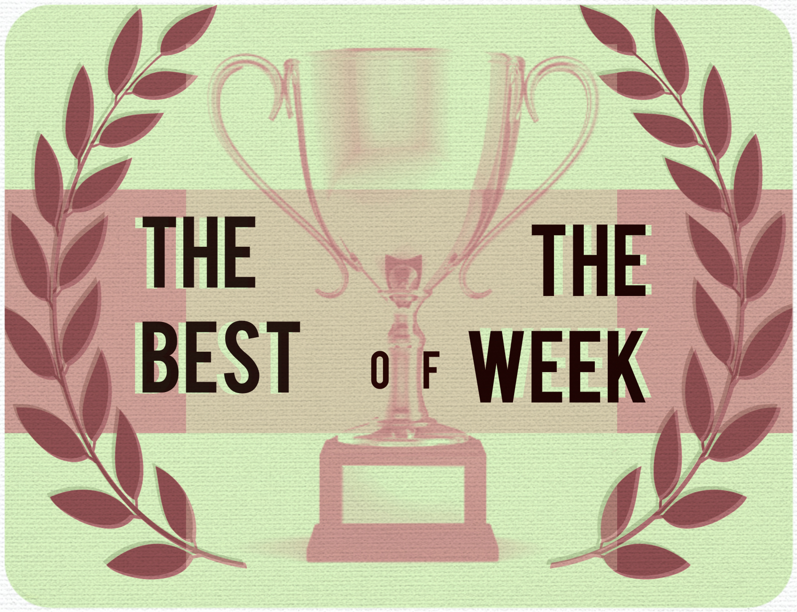 best_of_the_week2-3