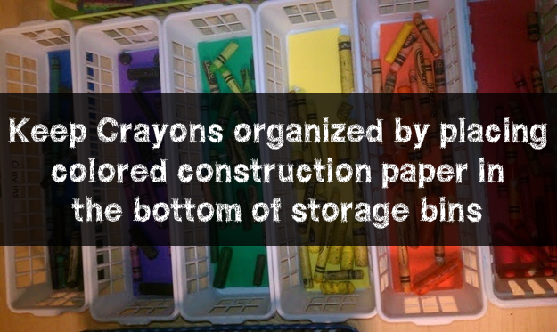 classroom_organization_3