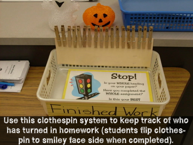classroom_organization_6