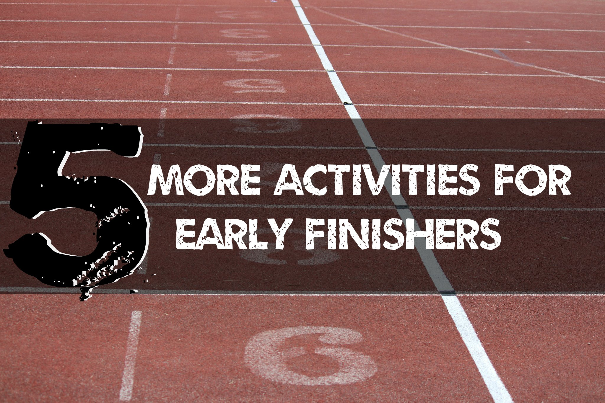 early_finishers