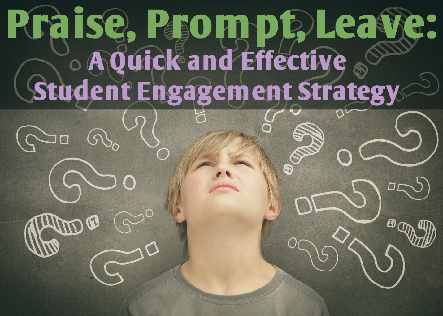 student_engagement-3