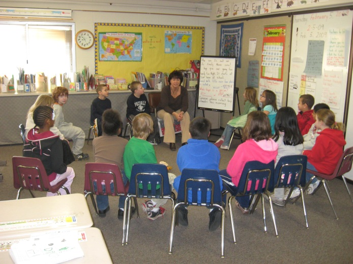 active listening in the classroom 2