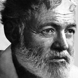flash fiction hemingway
