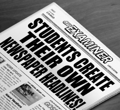 flash fiction newspaper generator3.jpg.png