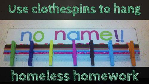 mrs palumbo s homework blog