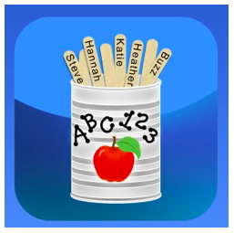 classroom management apps