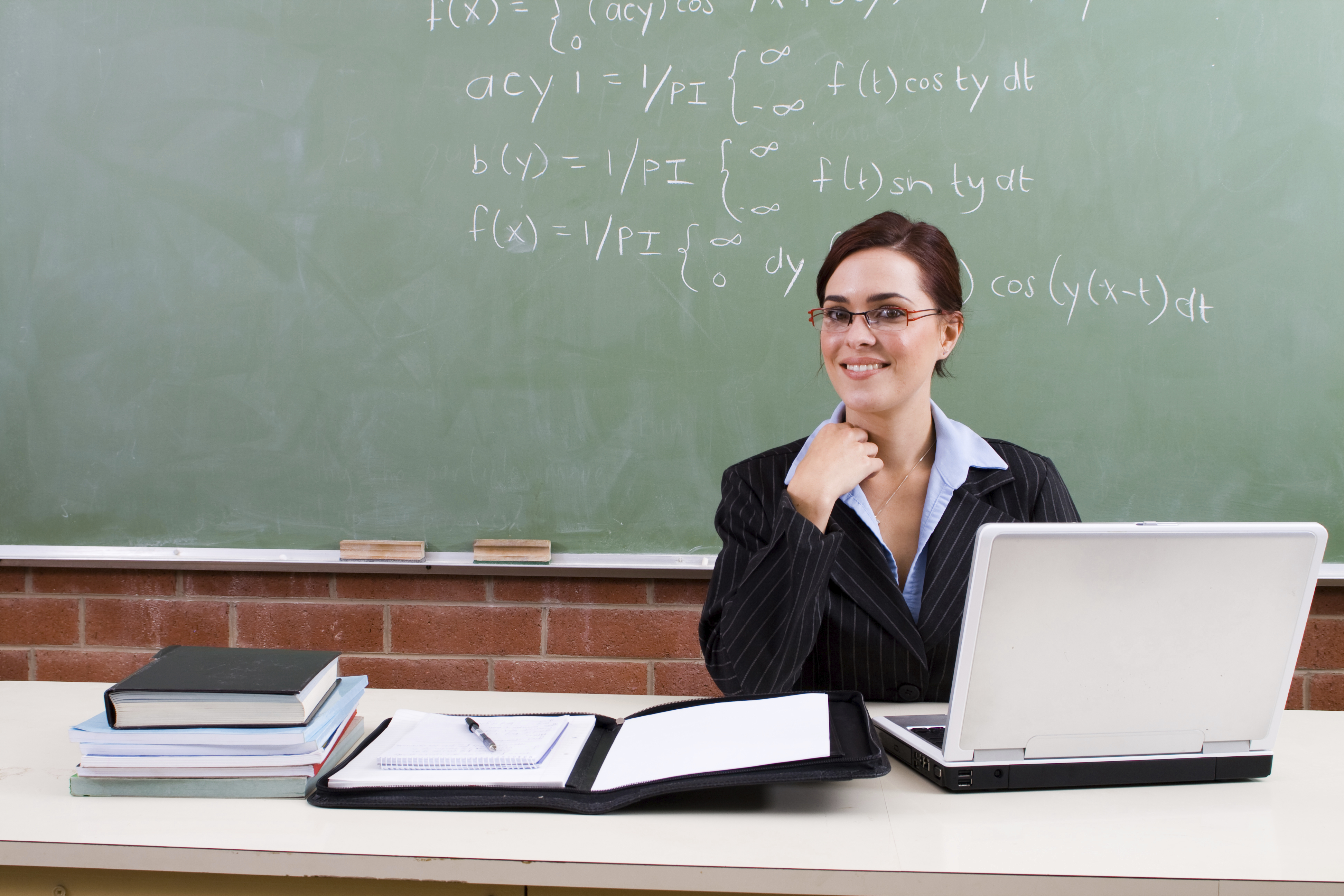 online_masters_degree_programs_in_mathematics