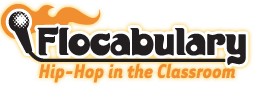 flocabulary