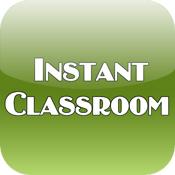 effective classroom management apps 3