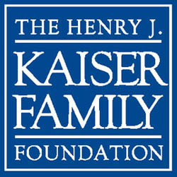 kaiser foundation