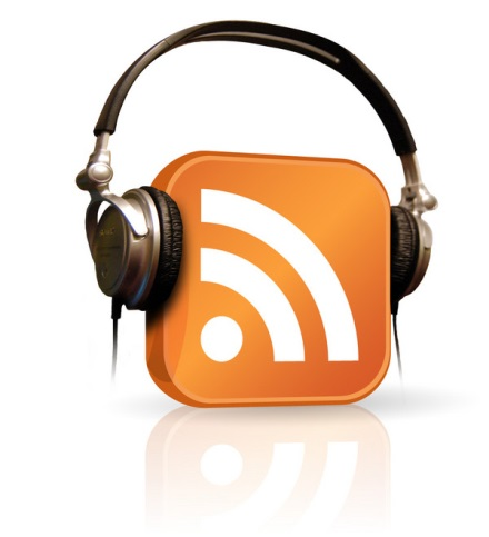 podcasting in the classroom