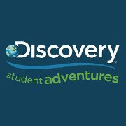 professional development for teachers Discovery