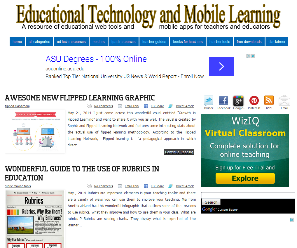 educational_technology