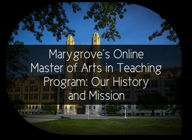 online_master_of_arts_in_teaching_3