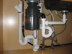 can i move my kitchen sink - Kitchen Sink Drain
