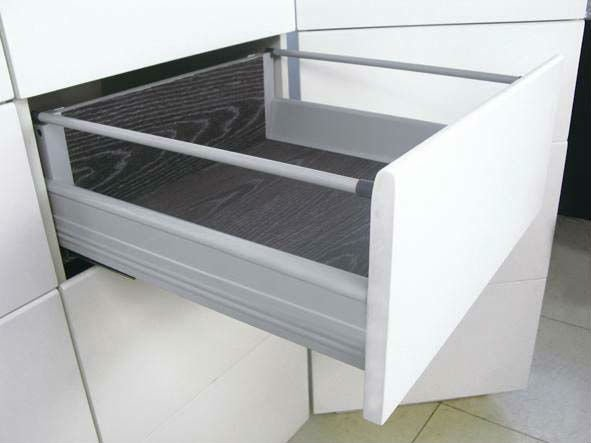 how to select kitchen cabinets drawer box construction