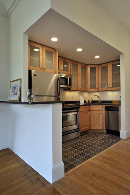Custom Vs Semi Custom Cabinetry Reviews Ratings Prices