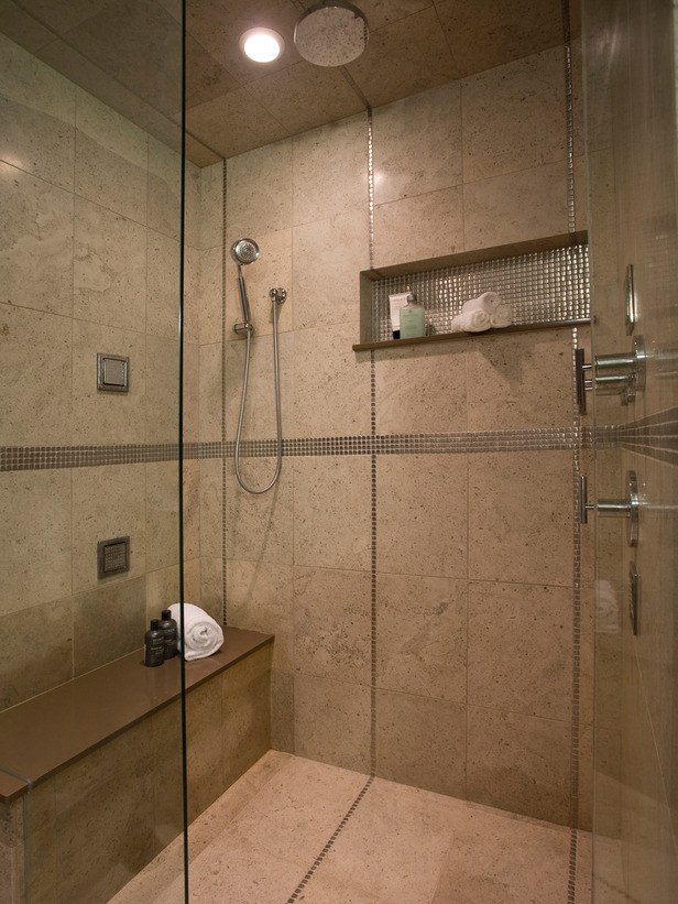 Remodeling bathroom design ideas tips - Amenagement salle de bain 5m2 ...
