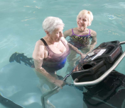 physical_therapy_on_hydroworx_underwater_treadmill-resized-176
