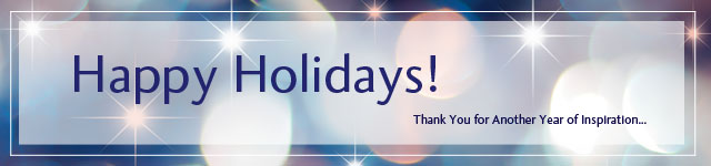 holiday-email-banner.jpg