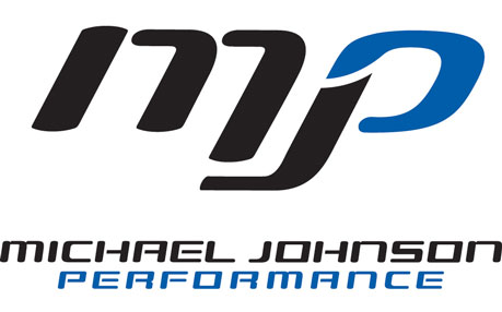 mjp_stacked-new-logoweb