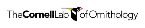 cl_logo_rgb-resized-600.png