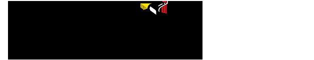 Cornell Lab Bird Academy logo