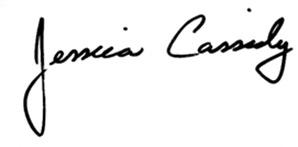 Jessica Cassidy Sig sm.jpg