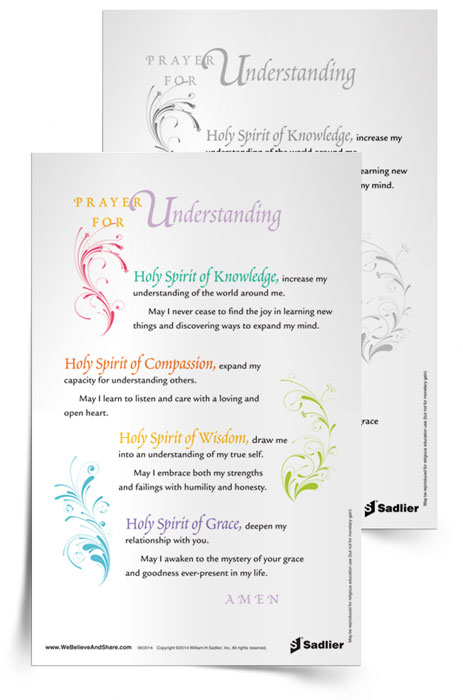 Prayer-for-Understanding-Prayer-Card