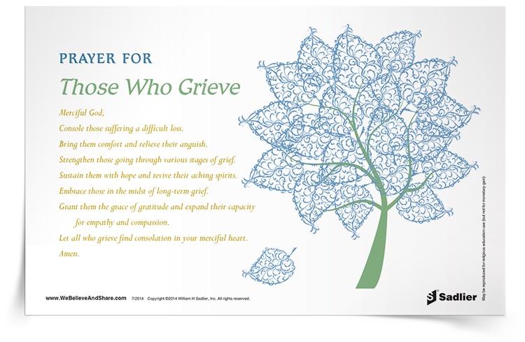 Prayer-for-Those-Who-Grieve