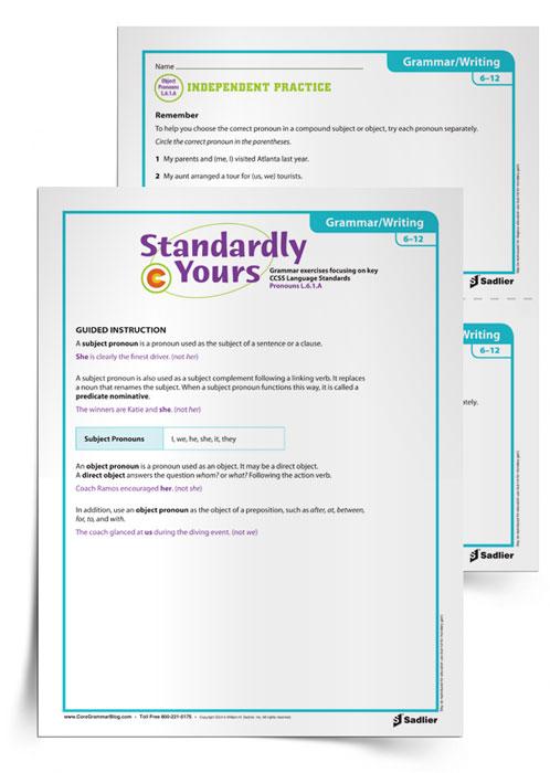 printable-grammar-worksheets-pronouns-activity-6-12.jpg