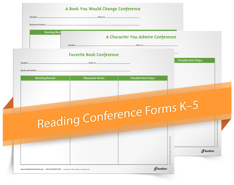 Initial-Student-Reading-Conferences-Forms