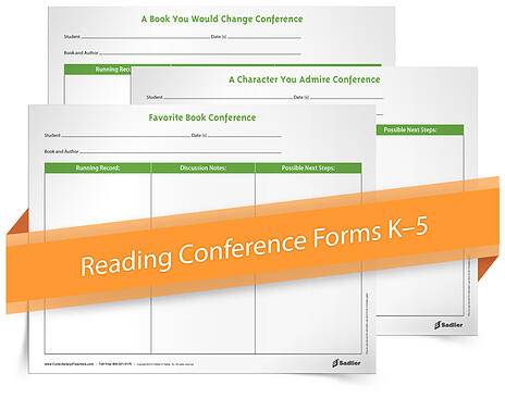 ELA_ReadingConference_0810_thumb_750px