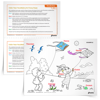 Color-Your-Vocabulary-Activity_thumb_350px.jpg