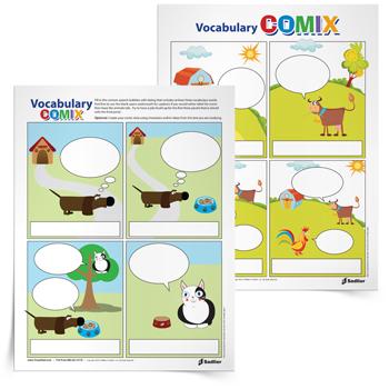 vocabulary-comix-vocabulary-activities-350px.jpg