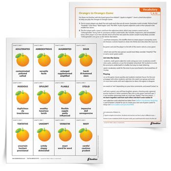 Oranges-to-Oranges-Vocabulary-Game_thumb_350px.jpg