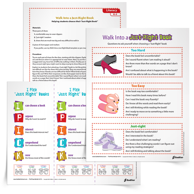 walk-into-a-just-right-book-lesson-grades-k-5-download