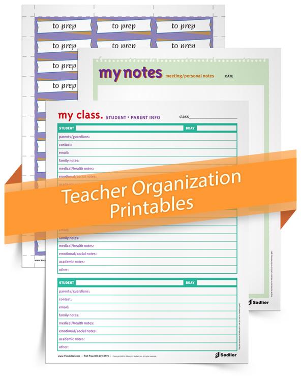 teacher-organization-printables-kit-750px.jpg