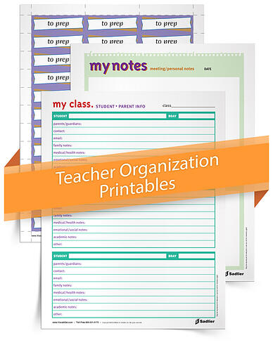 teacher-organization-printables-kit-750px.jpg