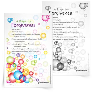 Prayer-for-Forgiveness-Prayer-Card