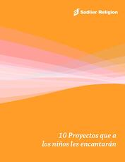 10ProyectosQueNinosLesEncantaran_eBk_thumb_350px