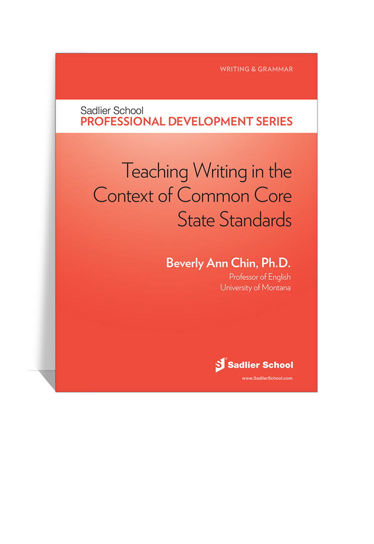 Teaching-Writing-in-the-Context-of-Common-Core-State-Standards-eBook
