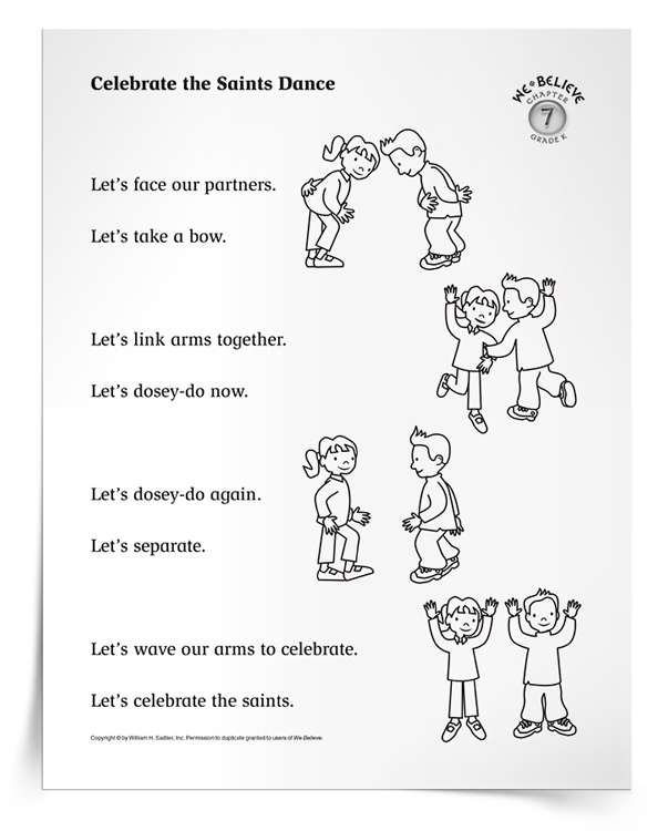 Celebrate-the-Saints-Dance-Primary-Activity