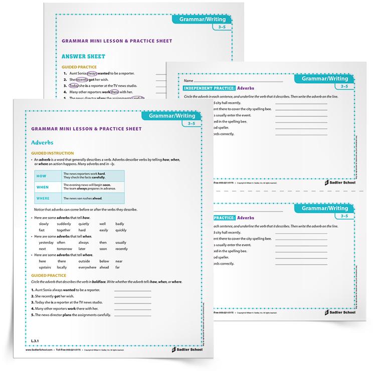 Worksheets Psat Math Practice Worksheets psat math practice worksheets for the redesigned function behavior and worksheets
