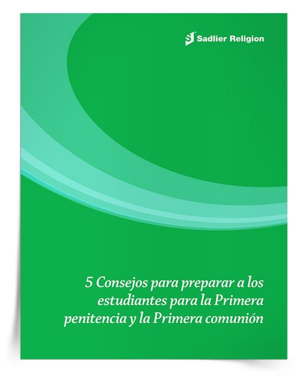 Libro-electrónico-5-consejos-para-preparar-a-los-estudiantes-para-la-Primera-penitencia-y-la-Primera-comunión
